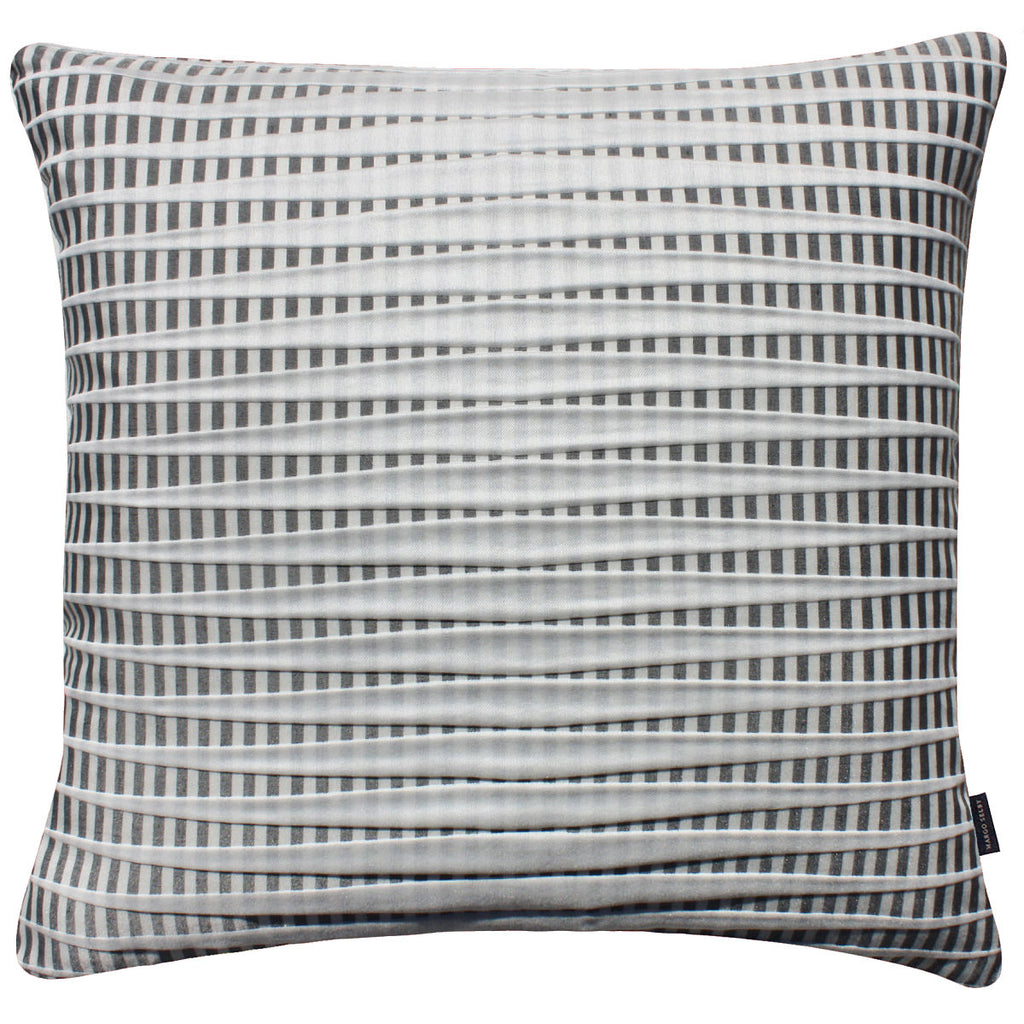 Margo Selby Dune Large Square Cushion, Accessories
