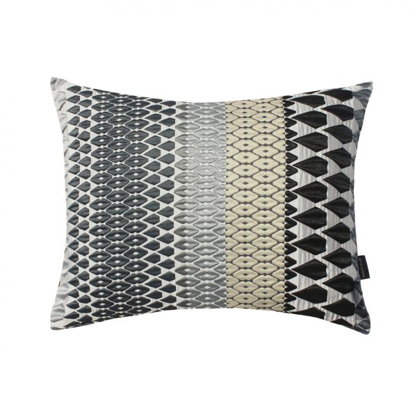 Margo Selby Iceni Present Cushion, Accessories