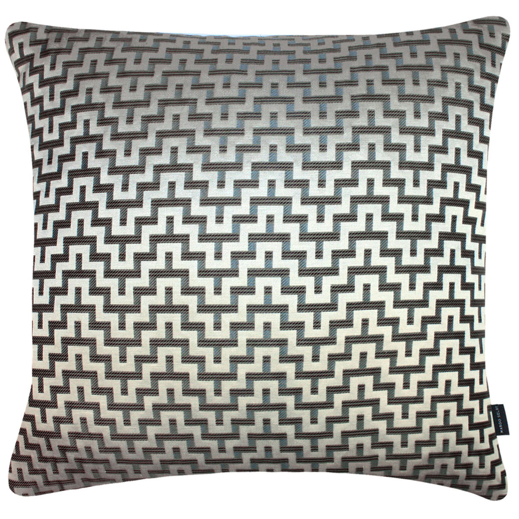 Margo Selby Nelson Large Square Cushion, Accessories