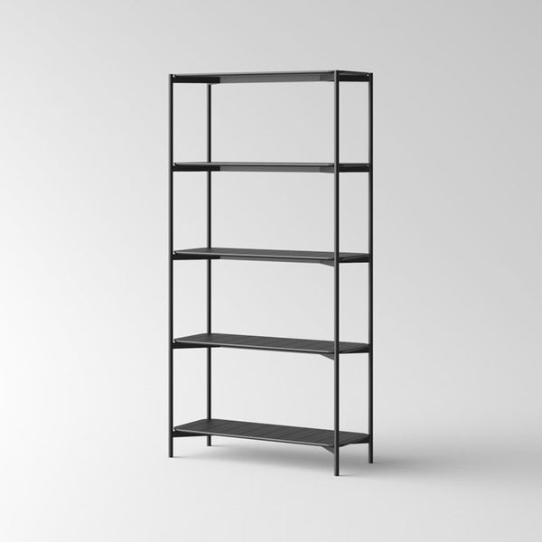 Tana 5-Tier Shelf