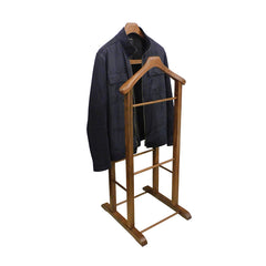 Gudang Home Ric Coat Hanger 2-tier, Furniture