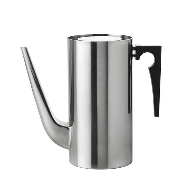 AJ Coffee Pot 1.5L