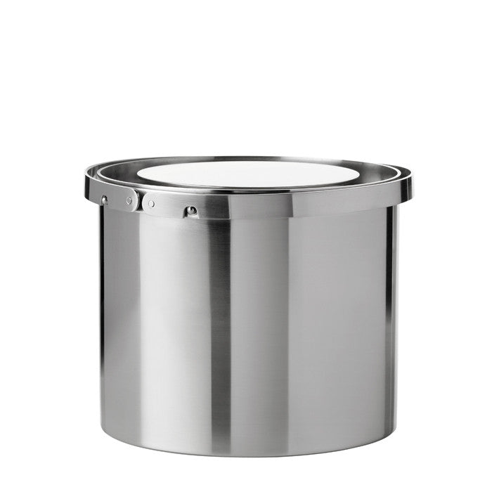 Stelton AJ Ice Bucket 1L, Tableware
