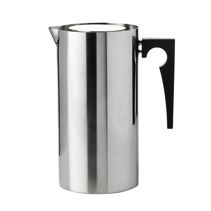 AJ Press Coffee Maker 1L