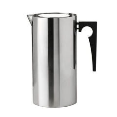 Stelton AJ Press Coffee Maker 1L, Tableware