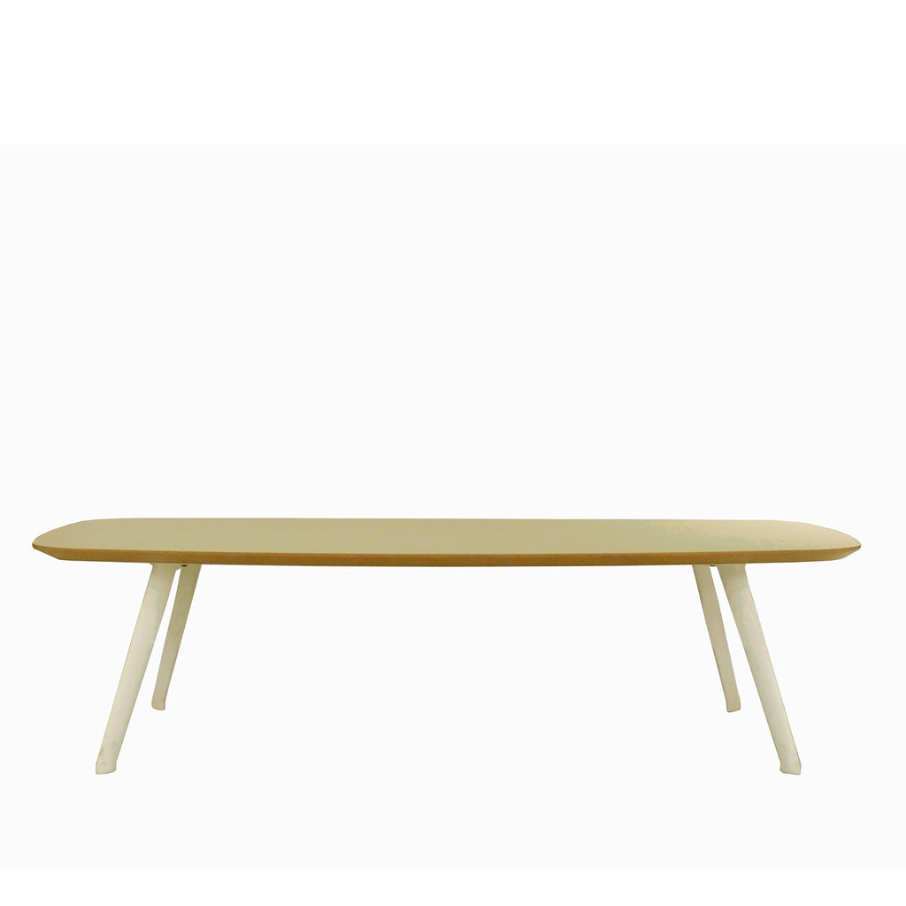 Stua Solapa coffee table, Furniture