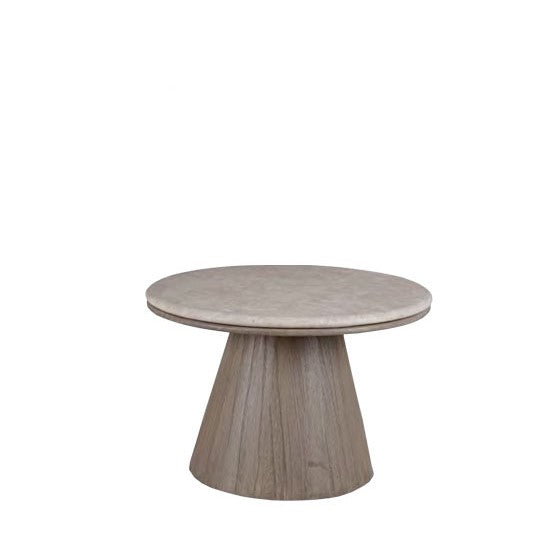 Losso coffee table low