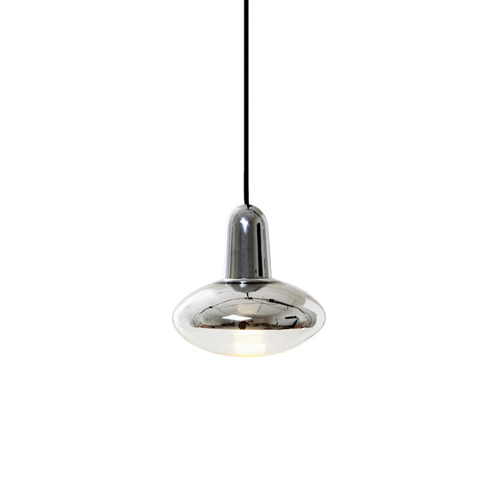 Tom Dixon Bulb Reflector, Lighting