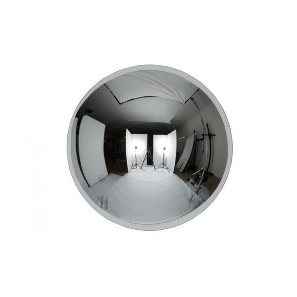 Dome Mirror Small