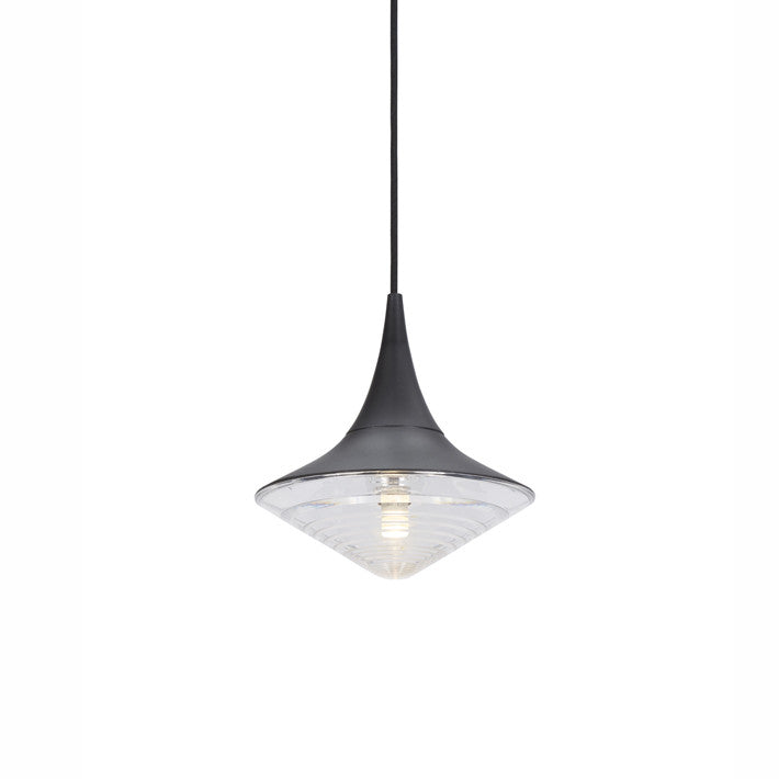 Tom Dixon Flood Pendant Light, Lighting