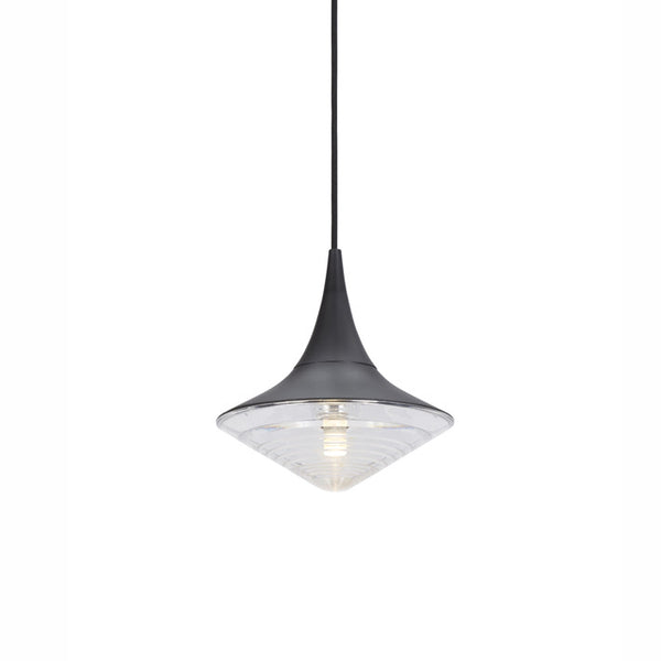 Flood Pendant Light