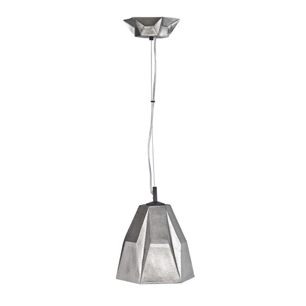 Gem Tall Pendant Light
