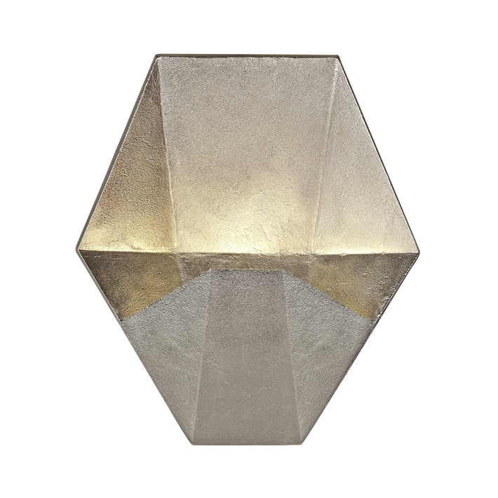 Tom Dixon Gem Wall Light, Lighting