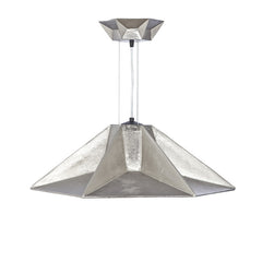 Tom Dixon Gem Wide Pendant Light, Lighting