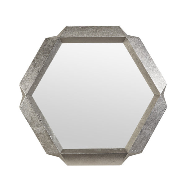 Gem Mirror Medium