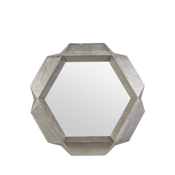 Gem Mirror Small