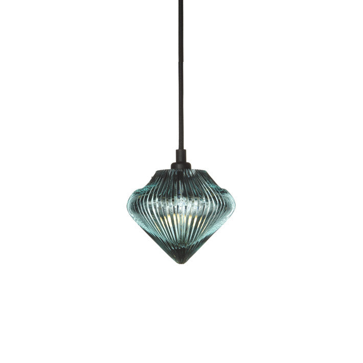 Tom Dixon Glass Light Top, Lighting