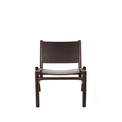 Tom Dixon Peg Lounge Chair, Chairs & Benches