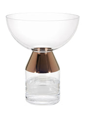 Tom Dixon Tank Vase Large, Accessories