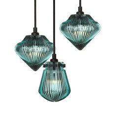 Tom Dixon Glass Light Bead, Lighting