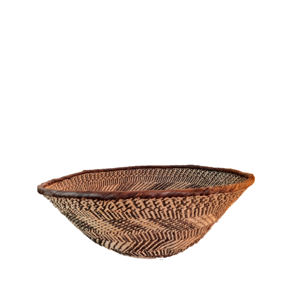 Design Afrika Nsosa Basket 55-59 cm, Accessories