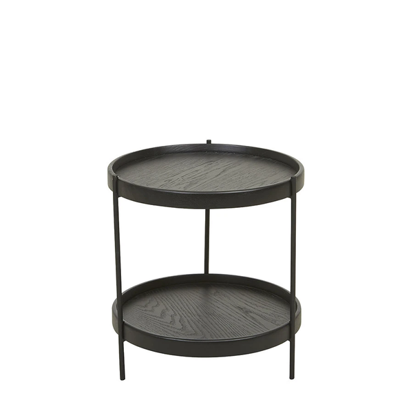 Humla end table