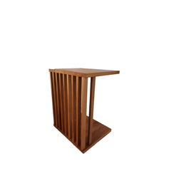 Belang side table