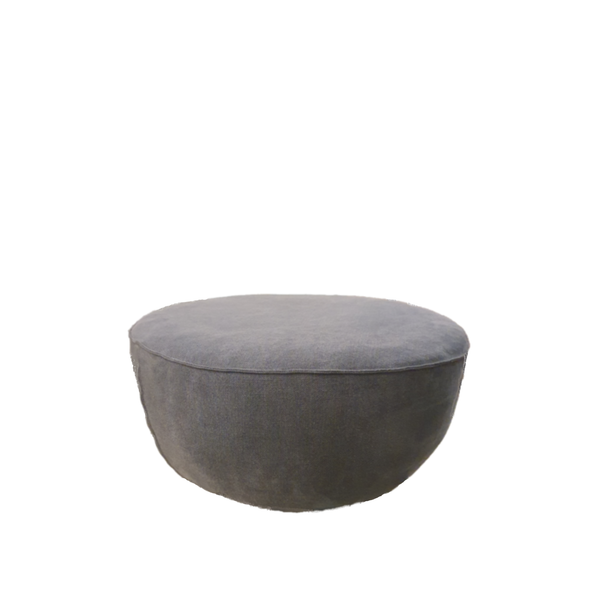 Fable Stool Small