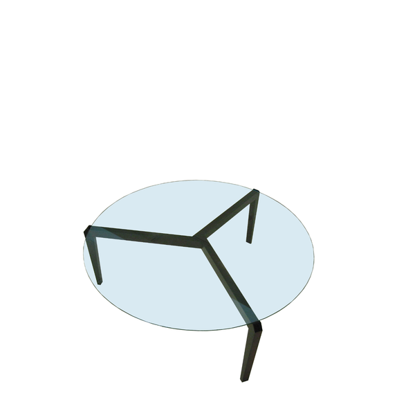 Dahan Coffee Table
