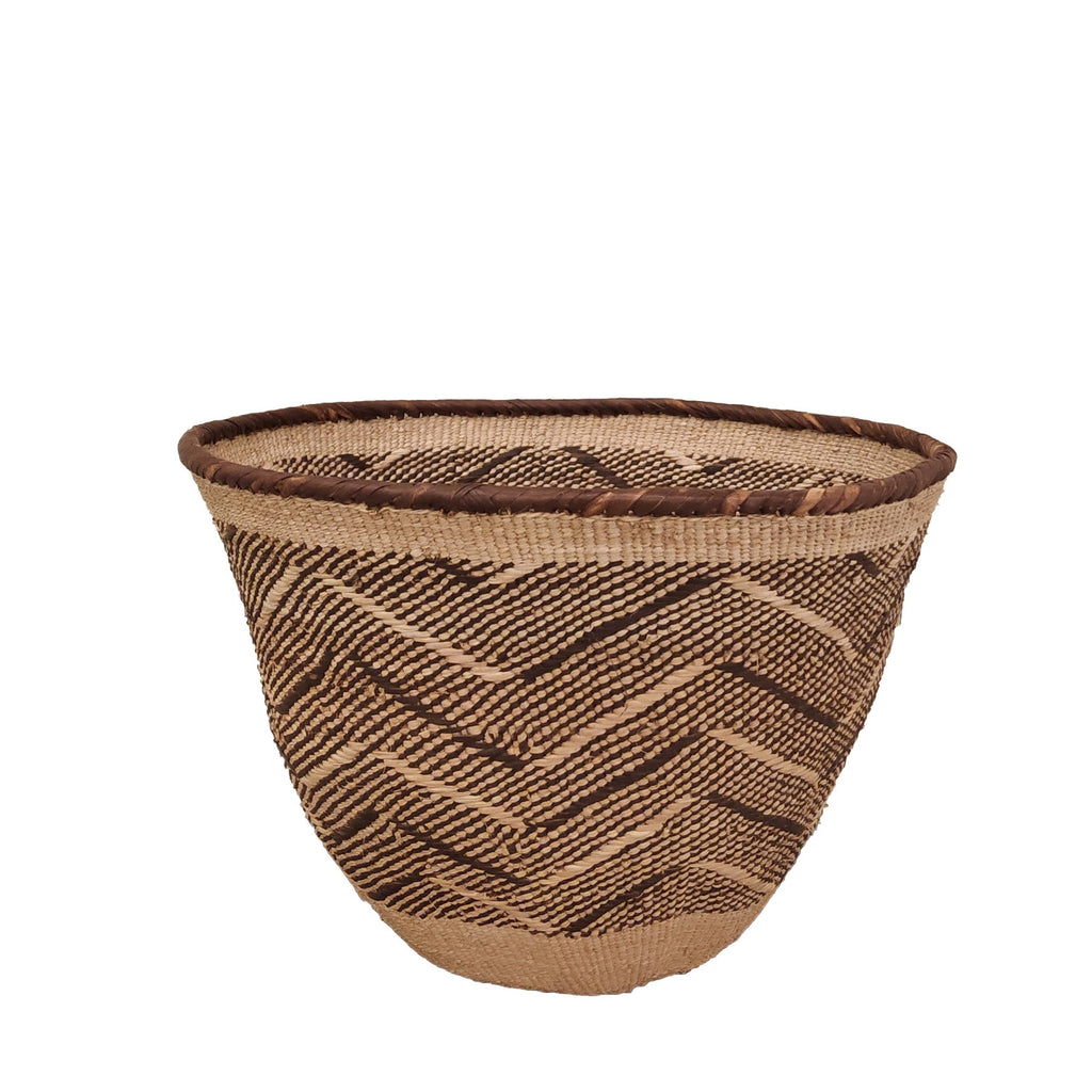 Design Afrika Nsosa Basket 60-65 cm, Accessories
