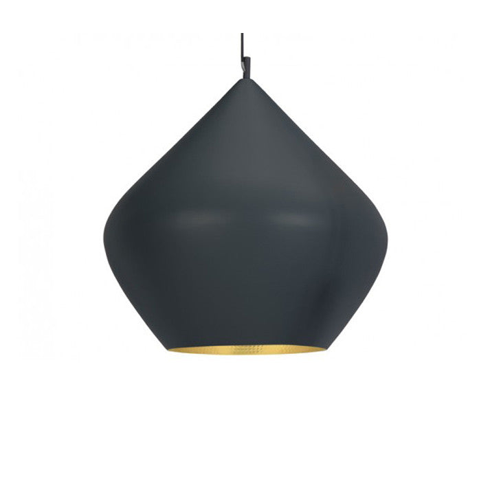 Tom Dixon Beat Stout Light, Lighting