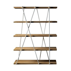 Miniforms Matassa Bookcase, Storage