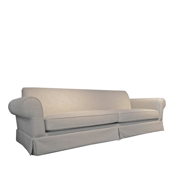 Gudang Home Oxford Sofa, Sofas
