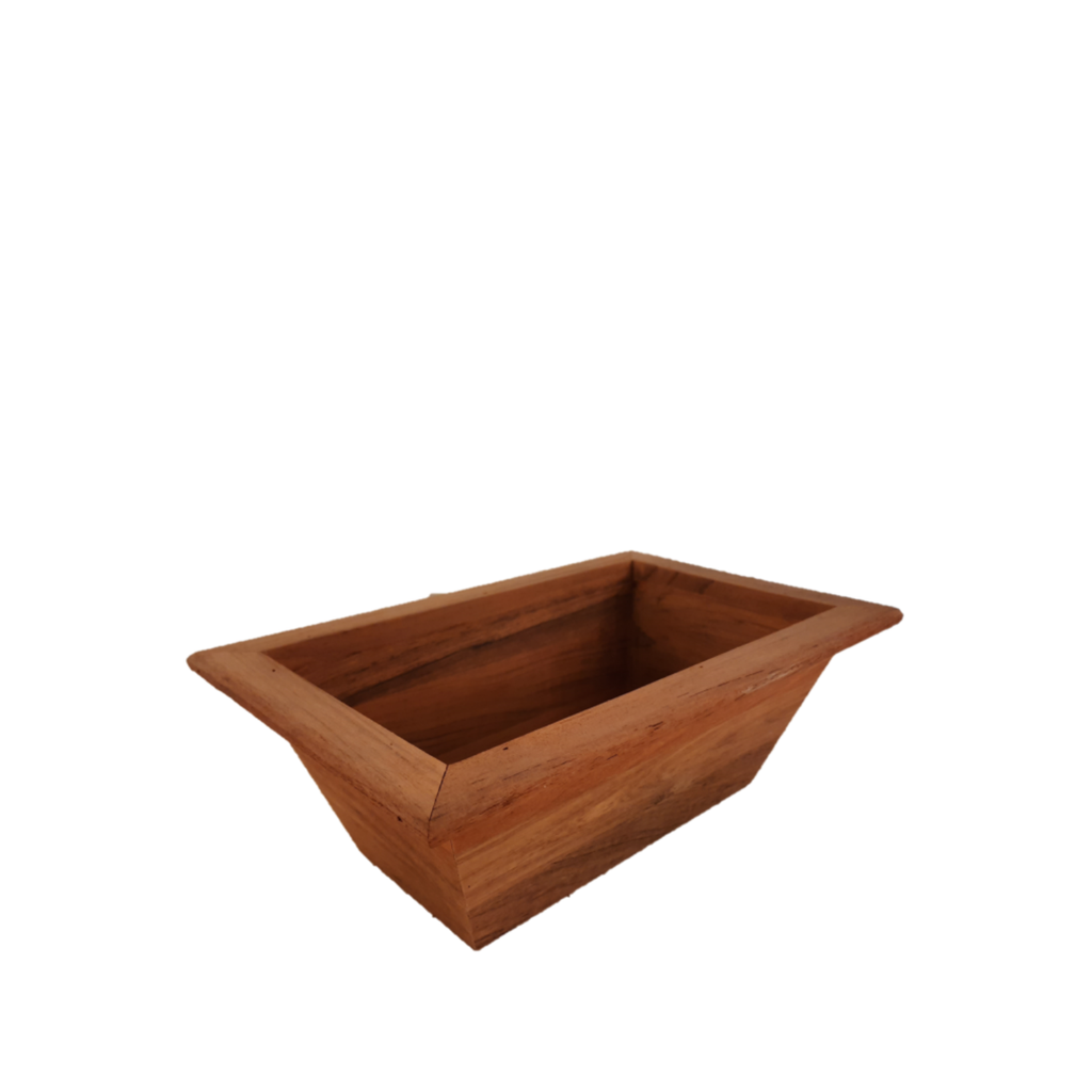 Gudang Home Plant pot medium, Accessories