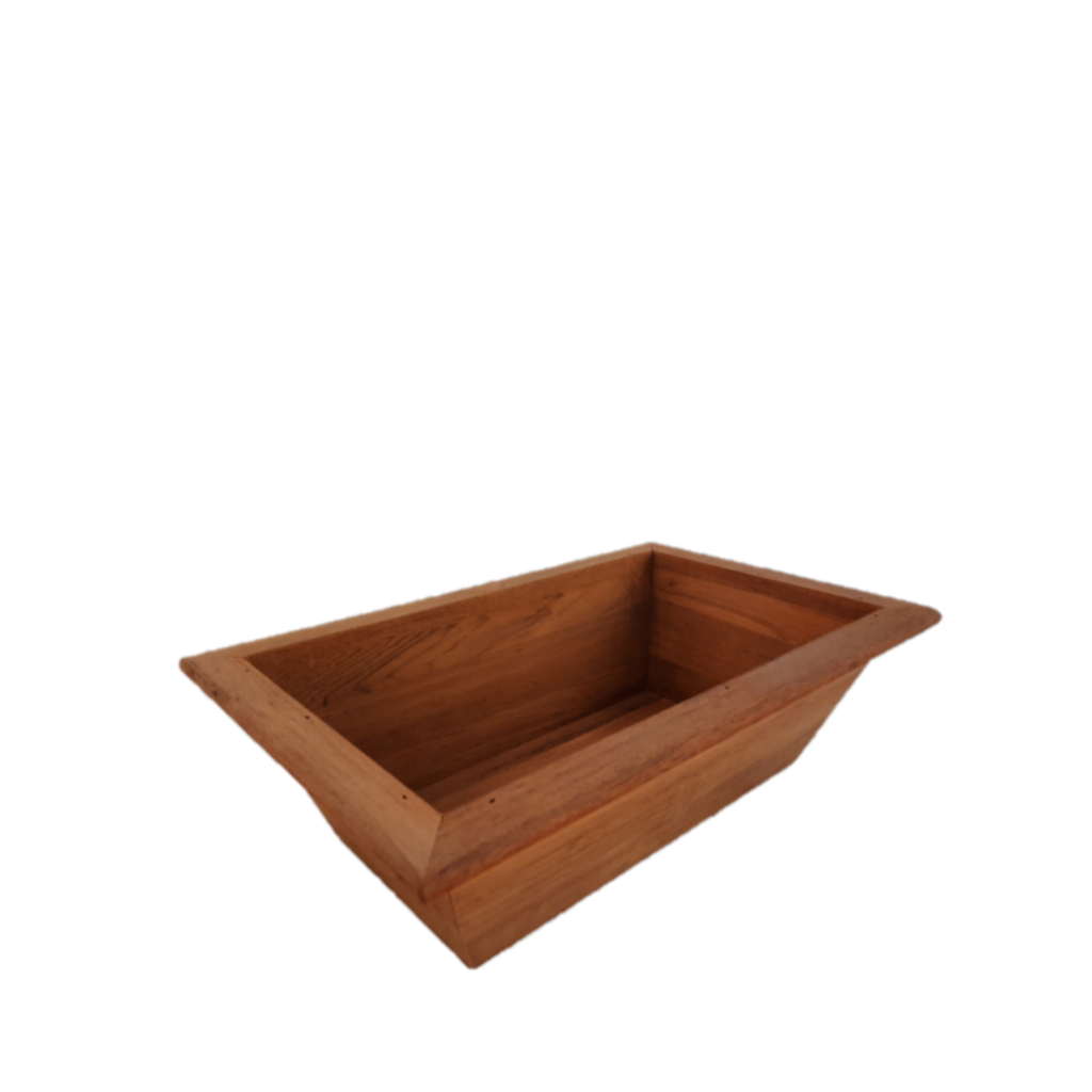 Gudang Home Plant pot large, Accessories
