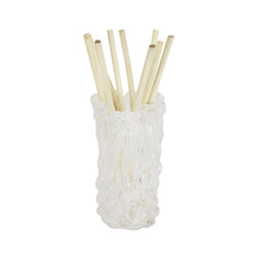 Tom Dixon Quartz Reed Diffuser, Candles & Fragrances