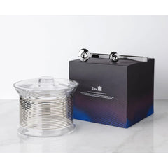 Tom Dixon TANK ICE BUCKET, Tableware