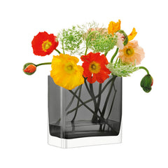 LSA International Modular Vase 20x20cm, Accessories