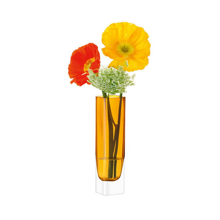 LSA International Modular Vase 20x5cm, Accessories