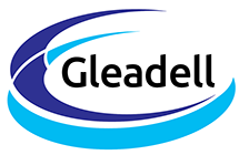 Gleadell Agriculture Limited