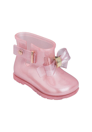 Mini Melissa Sugar Rain Princess (Pink)