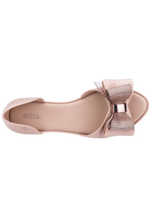 Melissa Seduction V (Light Pink) - MDreams Malaysia