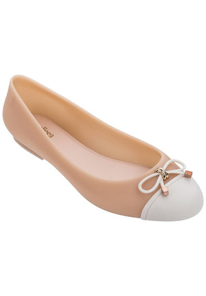 Melissa Doll V (Pink / Beige) - MDreams Malaysia