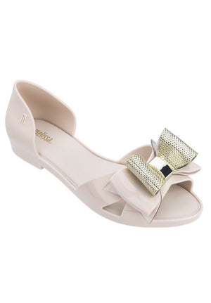 Melissa Seduction V (Beige) - MDreams Malaysia