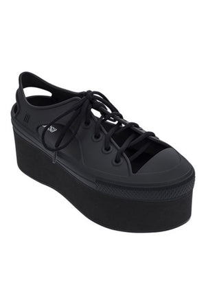 Melissa Star In Love (Black) - MDreams Malaysia