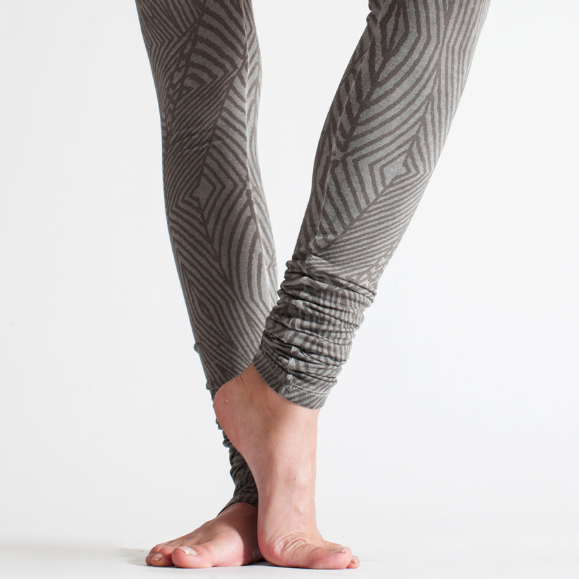 ripple yoga wear bottoms
