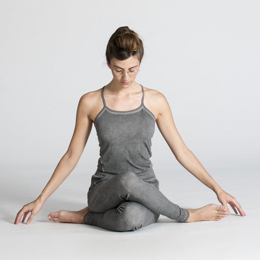 112f436df2 Ripple Yoga Wear | organic & natural fabrics yoga clothes