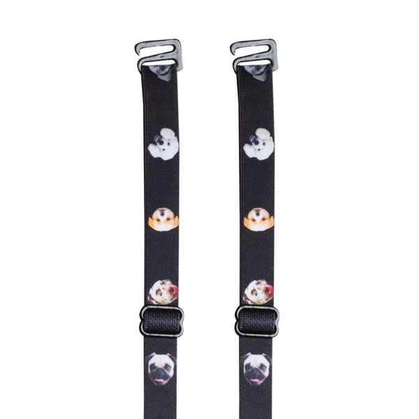 Dogs Strap