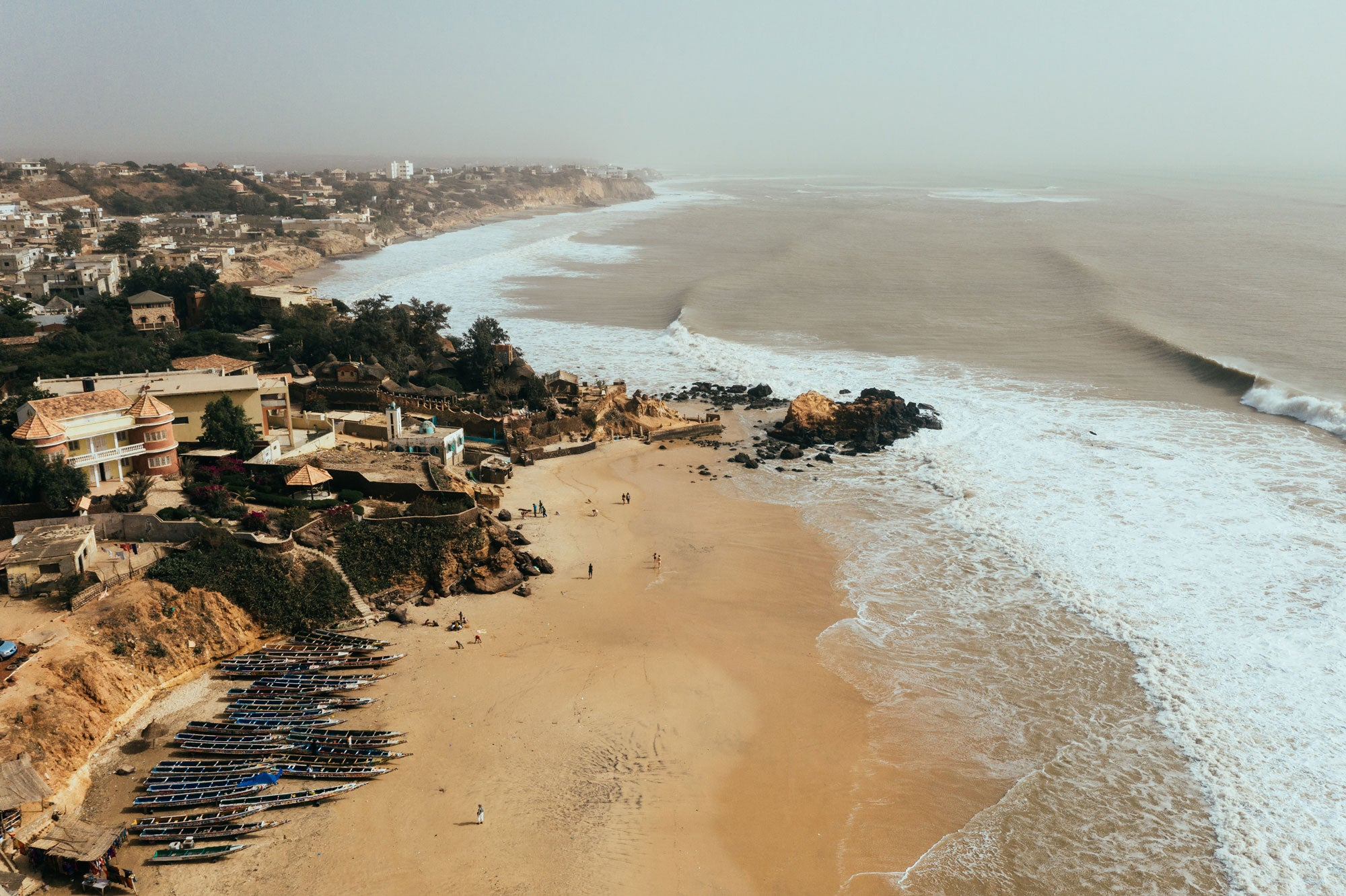 An-undisclosed-surf-location-south-of-Dakar