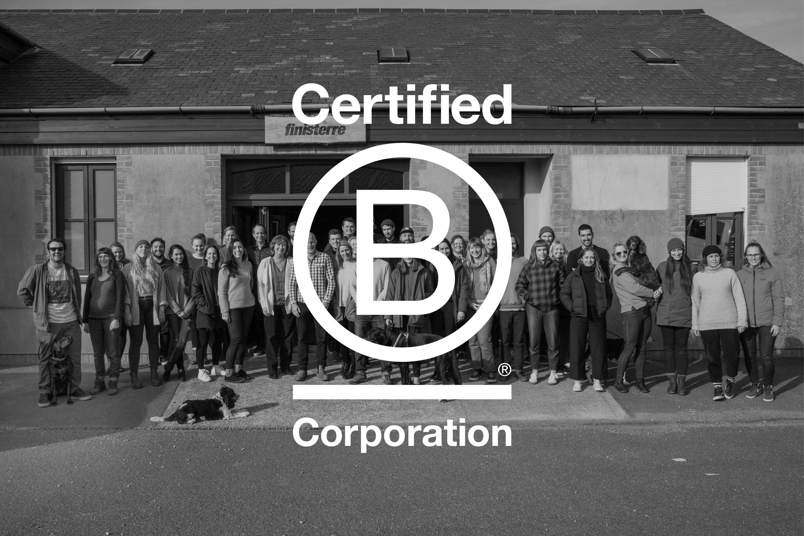 Finisterre-certified-b-corp